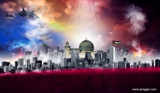 agama,islam,bekerja,usaha,belajar,berusaha,kerja,nilai islam,al-qur'an,baca,muslim,muslimah,ramadhan,Pemuda,Islam,Penegak,Risalah,hubungan internasional,contoh hubungan internasional,makalah hubungan internasional,pengertian hubungan internasional,hubungan internasional dan organisasi internasional