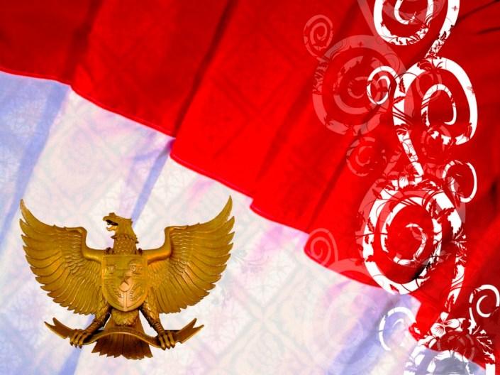 Indonesia, Malaysia dan Bulan Suci Ramadhan