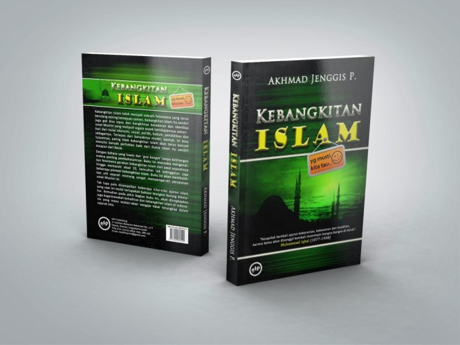 kebangkitan-islam-akhmad-jenggis-jenggis.com-free-download-ebook-buku-book