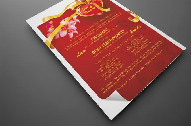 Desain-Sederhana-Undangan-Pernikahan-di-Facebook-jenggis-eljinjizy