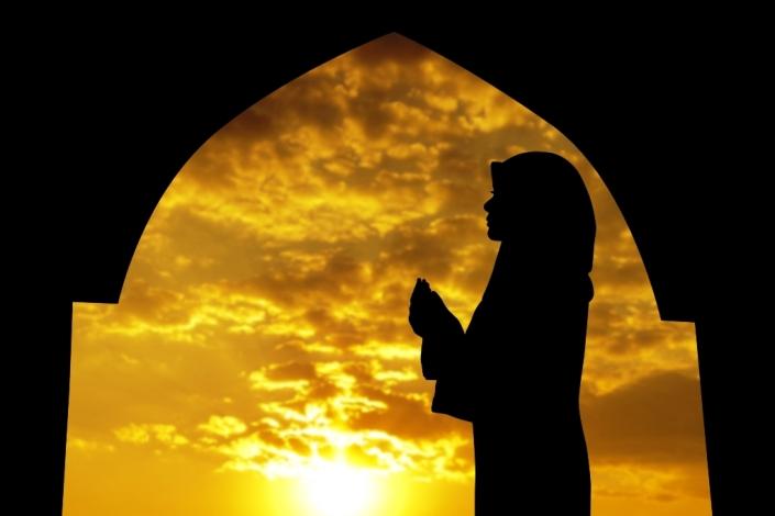 Kami Butuh Kalian, Wahai Para Muslimah