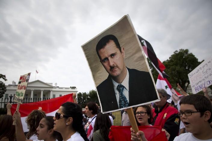 Suriah-Apakah-hanya-sekedar-senjata-kimia-1-eljinjizy.wordpress.com