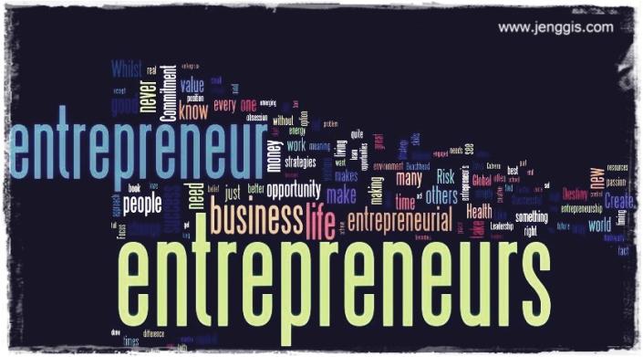 entrepeneur,pengusaha,pendidikan,wirausaha