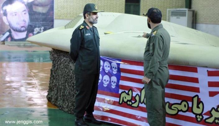 05-03-2012-iran-apakah-cuma-sekedar-program-nuklir-jenggis-com