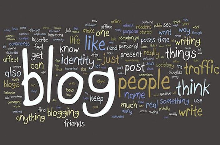 Cara Efektif Menyosialisasikan Blog