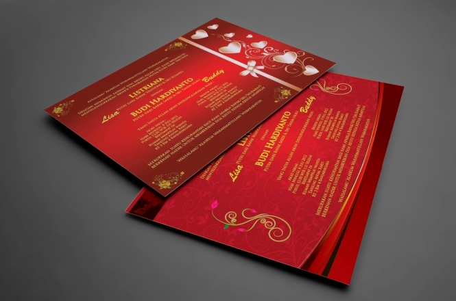 Desain-Sederhana-Undangan-Pernikahan-Buat-Sahabat-jenggis-eljinjizy (3)