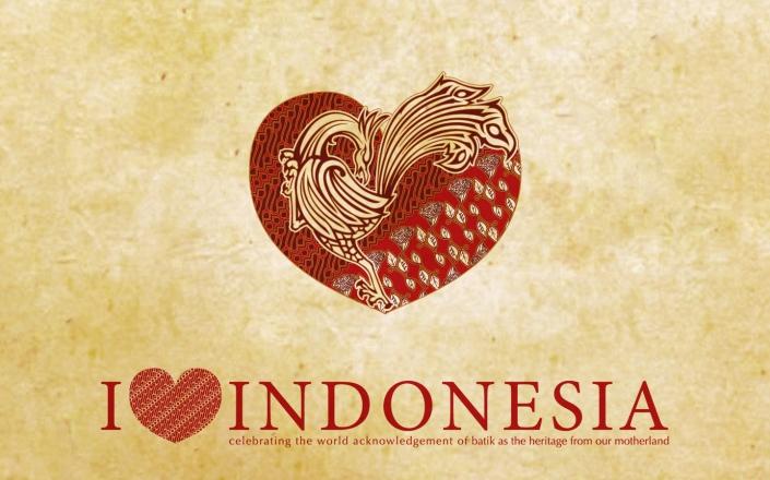 Permasalahan dan Tantangan Politik Luar Negeri Indonesia Eljinjizy Jenggis