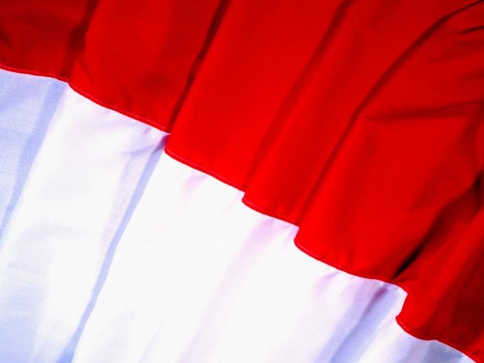 Rencana Kerja Bidang Politik Luar Negeri Pemerintah Indonesia Tahun 2013 (Bagian IV)