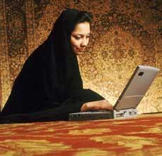To-My-Muslim Sisters-By-Joanna-Francis-eljinjizy